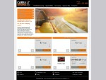 Short Term Car Leasing - Cars on Demand Ireland
