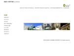 0-co2 ARCHITETTURA SOSTENIBILE - LECCE sito web dell'architetto Bart Conterio che opera, da oltre