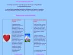 Ce site convivial et sympathique propose aux internautes de consulter de nombreux horoscopes the...