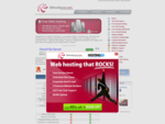 Free Web Hosting with PHP, MySQL and cPanel, No Ads