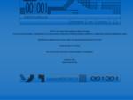 001001 - Spécialiste informatique