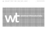 Home - widmertheodoridis – Galerie für zeitgenössische Kunst | gallery for contemporary art