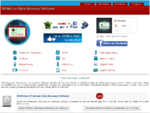 Free data recovery software file recovery undelete downloads recover deleted files