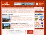 Vlaky, vláčiky, železnice, trate, modely, simulátory VLAKY. NET