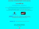 Karaoke - Show karaoke Miete Karaoke Schweiz. playback! Laserdiscs - 3000 prof....
