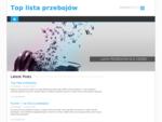 wordpress | Just another WordPress site
