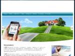 ΔΕΚΑ - Έξυπνο Σπίτι, Εξυπνο Σπιτι, Βιομηχανικοί Αυτοματισμοί, Έξυπνες Εγκαταστάσεις, Ηλεκτρονικο