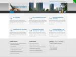 BV oprichten - Holding oprichten - Stichting Administratiekantoor oprichten