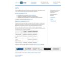 017. lt - Domenai, domenų registravimas - UAB quot;Interneto vizijaquot;