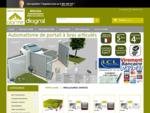 Alarme Diagral -  N°1 de la vente en Ligne - Boutique Exclusive de l039;Alarme Diagral
