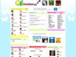 Image avatar animé et gratuit. Film avatar 2 et streaming, collection avatars gratuits pour foru...