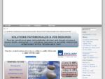 Assurance vie prévoyance épargne Défiscalisation lille nord AGIPI Gestion de patrimoine mutuelle ..