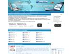 Annuaire et guide francophone proposant un referencement gratuit de votre site avec liens en dur...