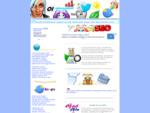 Referencement Google et Yahoo et conseil pour utiliser les services de Bing. Je propose un Blog ...