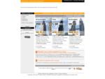 Hosting Zero2 - niezawodne serwery wirtualne i hosting stron www