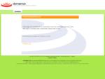 02minutesdattente.fr - Nom de domaine enregistré par Lenom.com - Société spécialisée dans l'enre...
