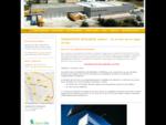 Entreprise de transports à Yzeure dans l'Allier (03) AUVERGNE. Nous pouvons répondre à l'ensembl...