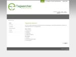 Tagwercher electronic - Matthias Tagwercher