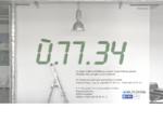 0. 77. 34 Agentur fuuml;r Kommunikation GmbH