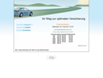 0800 MAKLER. ch - Hildisrieden. Ihr Schweizer Immobilienmakler