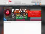 0dB. pl tworzy kursy wideo i materiały edukacyjne dotyczące produkcji muzycznej oraz obsługi program