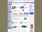 0net. net il punto di parenza della rete