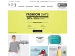 Retrouvez toute la collection 1.2.3 sur la boutique en ligne  robes chics, vestes, chemisiers, ...