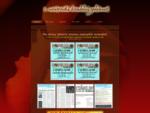 Joomla! - nástroj pro dynamický portál a redakční systém