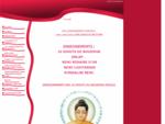 enseignement bouddhque tibétain, reçu par un  lama , enseignement de fréquences élevées, soins, ...
