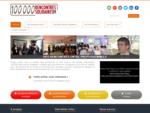 100.000 Rencontres Solidaires | Une action RSE innovante au service de l039;emploi
