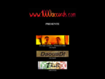 Audioprovision, Loar Gann, daouad, kistin, thali, musique celtique