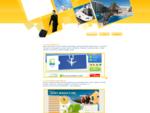 Biuro Podróży 1000 MIAST Szczecin - tanie międzynarodowe bilety autokarowe, autobusowe, promowe,