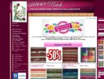 tissu patchwork,patchwork,tissu,matériel de patchwork,ruban de soie,tissu japonais,tissu le...