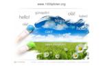 1000pfoten. org