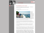 VOYAGES DE NOCES - MILLE MARIAGES - Les plus beaux voyages de noces