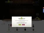 1000 Win to bezpośredni importer win i szampanów francuskich, a także sklep internetowy. W ofercie