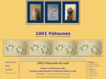 Garderie pour chien - Coaching, Conseils en comportement et éducation Maître - Chiens