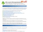 Le nom de domaine 1001comportements.fr a été réservé par le registrar ..