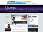 1001 Ecoles | le répertoire indépendant des études supérieures