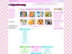 Jogue mais de 2700 jogos de meninas em 1001jogosdemeninas. com, que incluem jogos de vestir, jogos