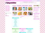 Encontrarás más de 2700 juegos para niñas en 1001juegosdechicas. com. Los que incluyen Juegos de ve