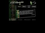 1001lucioles-création-fabrication-bijoux