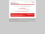 1001motos. com | Registro de dominios hecho en Domiteca. com