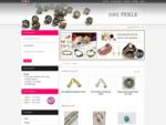 Over 25.000 varer • Rock og metal merchandise • Streetwear