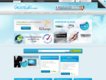 Hébergement de sites Internet. Découvrez nos offres d'hébergement mutualisé et de serveurs dédié...
