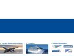1001 Turismo - Agência de Viagem e Operadora - Icaraí - Niterói - RJ.