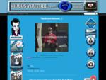 MELHORES VIDEOS YOUTUBE PORTUGAL BRASIL