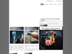 Vendita prodotti networking - Dragoni - Caserta - 100 ASA
