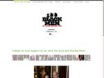 100blackmenlbc. com