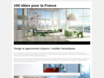 Amenagement de bureau fantastique sur Paris